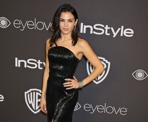 Jenna Dewan Tatum to host NBC's 'World of Dance'