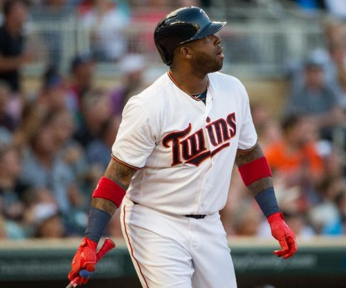 Minnesota Twins beat Chicago White Sox to end four-game skid