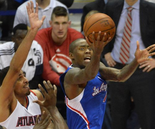 Jamal Crawford reaches buyout deal with Atlanta Hawks