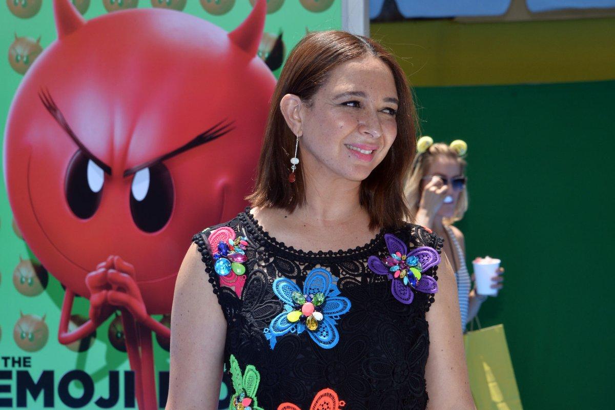 Famous Birthdays July 5 for famous birthdays for july 27: maya rudolph, jordan spieth - upi