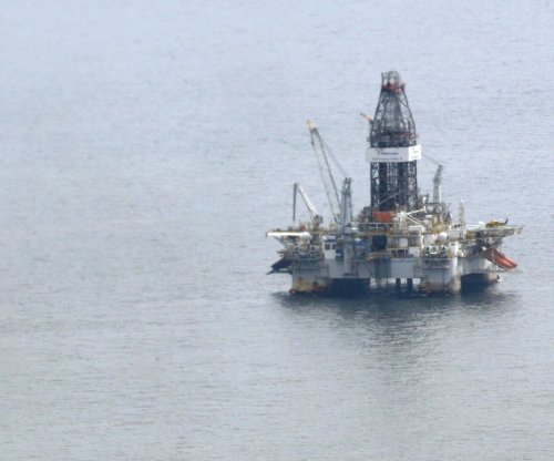 Norway's oil and gas production steady