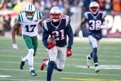 Butler: 'I never got a reason (for Super Bowl benching)'