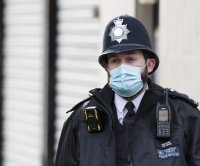 COVID-19 subsides in Britain with 82 new deaths, restrictions to ease