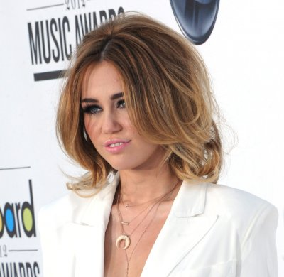 Miley Cyrus to guest star on 'Men'