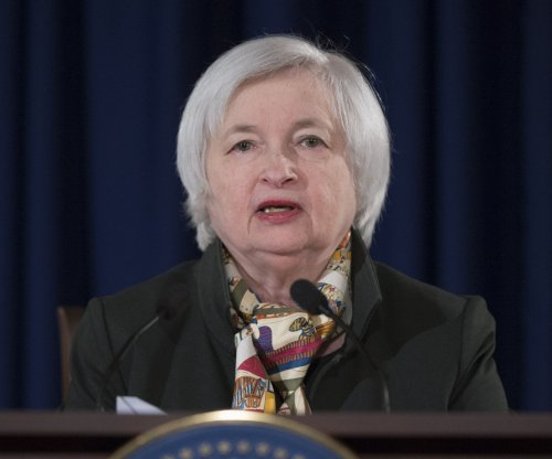 Federal Reserve pays Treasury a record $96.9 billion