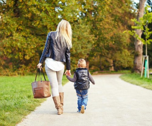 Nearly half of U.S. women have no children, highest on record
