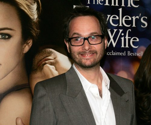 Director Robert Schwentke departs final 'Divergent' film, 'Ascendant'