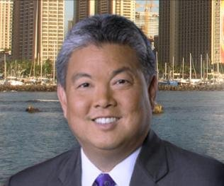 Rep. Mark Takai of Hawaii dies of pancreatic cancer
