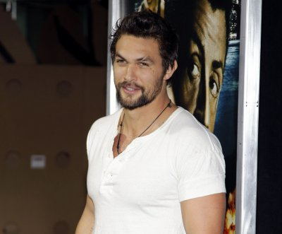 Netflix's 'Frontier' with Jason Momoa renewed for second season ahead of series premiere