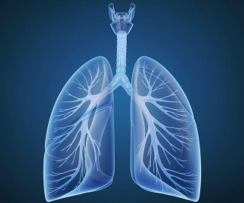 Many with advanced lung cancer don't get treatments that might help