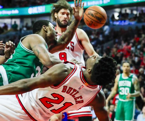 Bulls' Jimmy Butler on Celtics' Marcus Smart: 'He's not about that life'