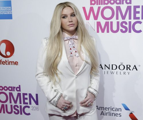 Sony distances itself from Dr. Luke amid Kesha court battle