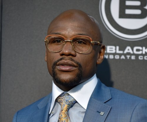 Price set for Floyd Mayweather, Conor McGregor pay-per-view fight
