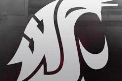 Washington State: Mike Leach nets contract extension