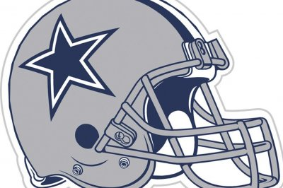 Reports: Cowboys to part ways with O-line coach Pollack