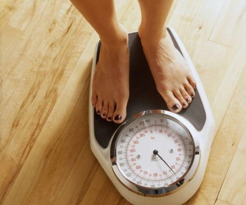 Little difference in weight loss between low-fat and low-carb diets