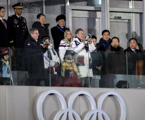 South Korea defense minister confirms Kim Yong Chol behind attack