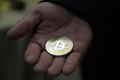 New bitcoin gift cards could take cryptocurrency mainstream