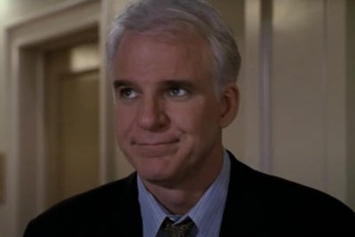'Father of the Bride': Steve Martin, Kimberly Williams confirmed for Netflix reunion