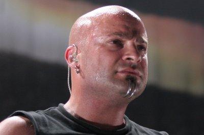 Rock Fest: Disturbed, Limp Bizkit, Korn to headline 2021 festival
