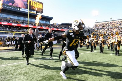 Music City Bowl canceled after Missouri withdraws due to COVID-19