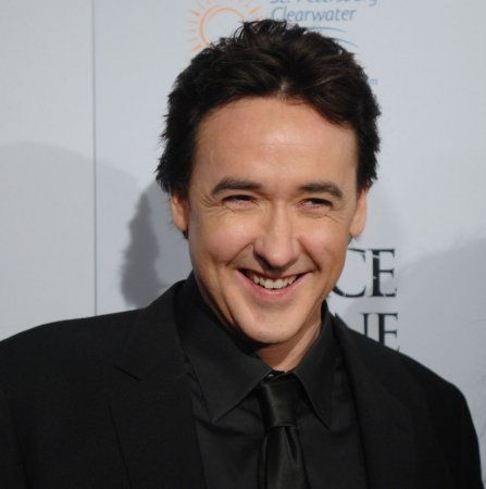 Cusack happy fans still love 'Anything'