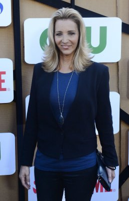 Lisa Kudrow previews 'Who Do You Think You Are?' secrets
