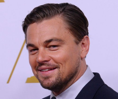 Preview Leonardo DiCaprio, Robert De Niro in Martin Scorsese short