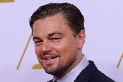 Preview Leonardo DiCaprio, Robert De Niro in Martin Scorsese short