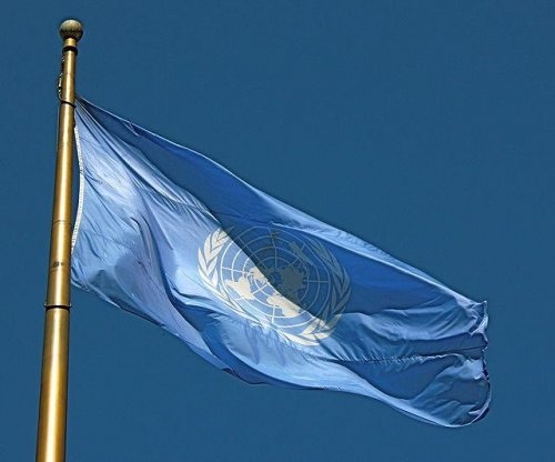 Al-Shabab targets U.N. workers in Somalia; 6 dead