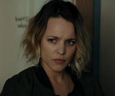 'True Detective' releases two new season 2 trailers