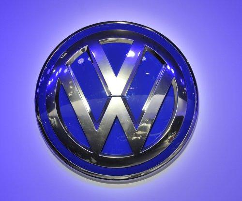 Volkswagen emission scandal affects 11 million cars; DOJ investigates