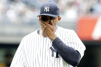 C.C. Sabathia: No other option but to get help