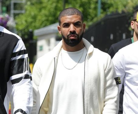 Drake leads BET Awards with 9 nods; Rihanna, Beyonce follow
