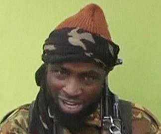 Islamic State announces new Boko Haram leader