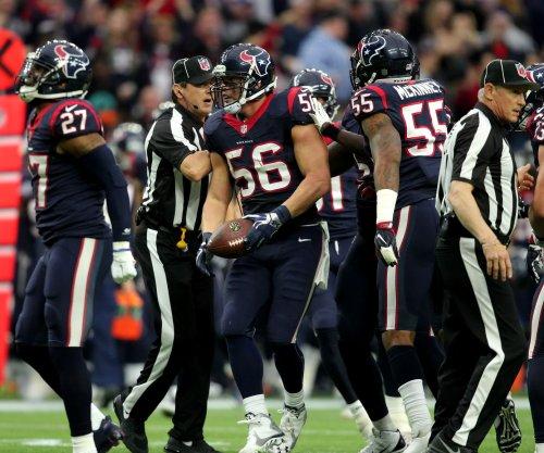Houston Texans get chance to erase bad memory