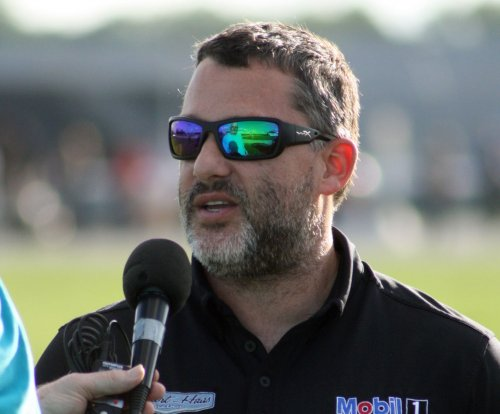 Tony Stewart took own approach to being a champion