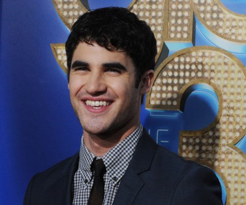 Darren Criss, Edgar Ramirez to star on 'Versace: American Crime Story'