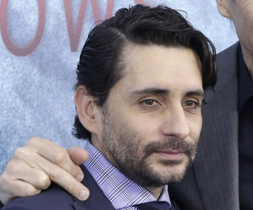 'Suicide Squad 2': Jaume Collet-Serra in talks to direct