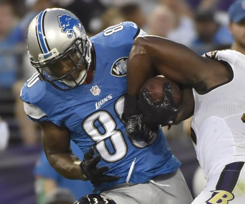 Anquan Boldin signs one-year deal with Buffalo Bills, fits right in with receiving unit