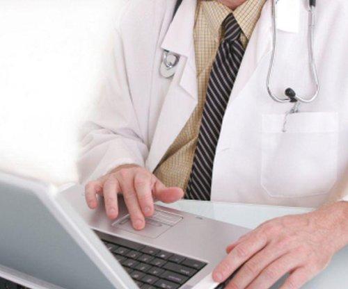Virtual house calls for could benefit Parkinson's patients