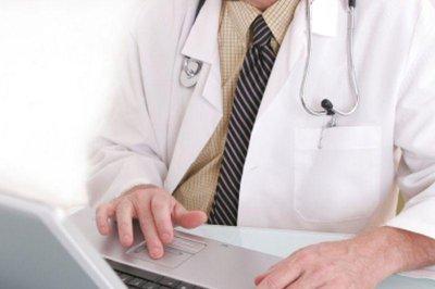 Virtual house calls could benefit Parkinson's patients