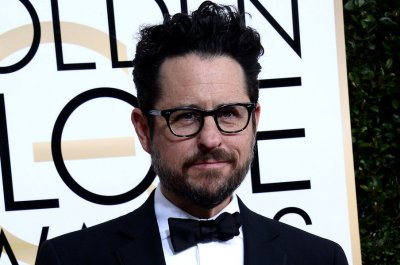 J.J. Abrams working on sci-fi series 'Demimonde' for HBO