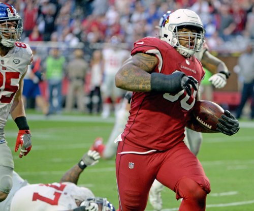 Arizona Cardinals: Most disappointing, surprising players