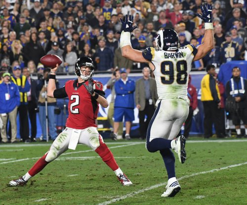 Free-agent linebacker Connor Barwin to visit Arizona Cardinals