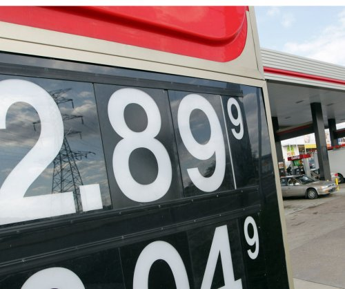 GasBuddy: U.S. gas price stability masking some volatility