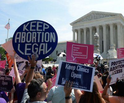 Study: U.S. abortion rate drops to record low