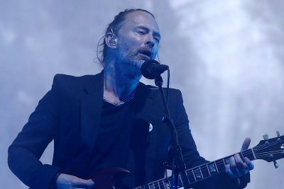Thom Yorke moves solo tour from spring to fall