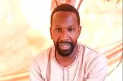 French journalist kidnapped in Mali pleads for release in video message
