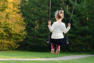 'Feel good' hormone won't help ease kids' autism, study says